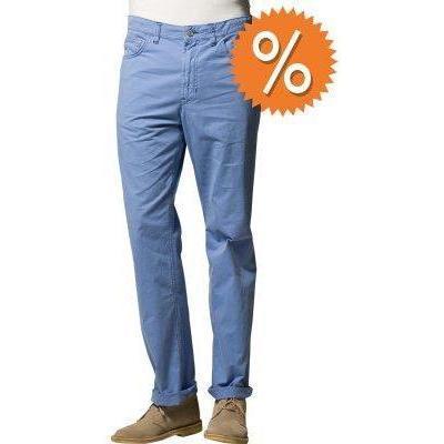Bogner WAYN Jeans hellblau