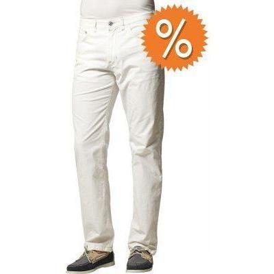 Bogner WAYN Jeans weiß