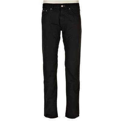 Boss Black Jeans Maine Black