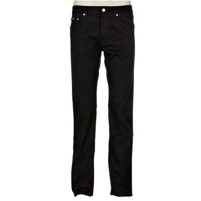 Boss Black Jeans Maine für Herren