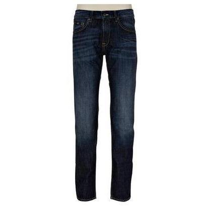 Boss Black Jeans Maine Men