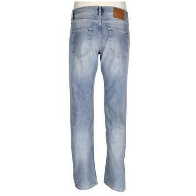 Boss Black Jeans Scout