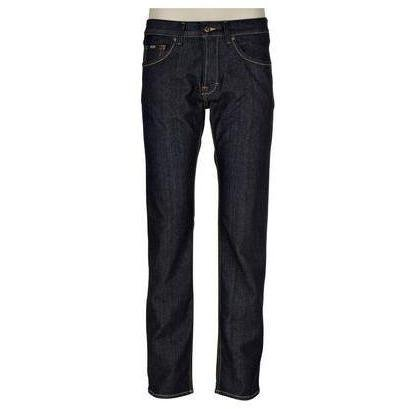 Boss Black Jeans Scout Navy