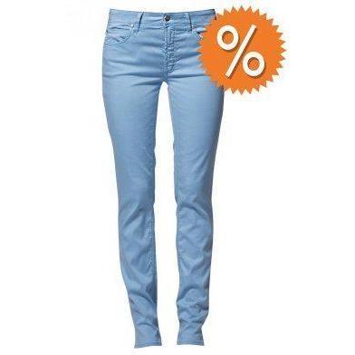 Boss grün DINNY Jeans blau