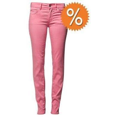 Boss grün DINNY Jeans pink