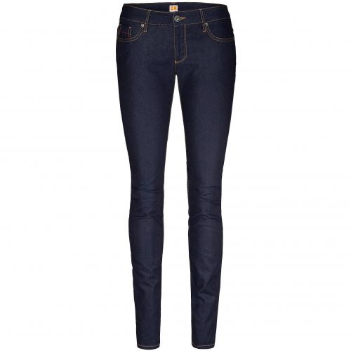 BOSS Orange Damen Jeans Lunja1