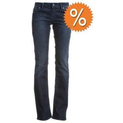 Boss Orange GINNY Jeans dark blau