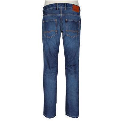 Boss Orange Jeans Barcelona