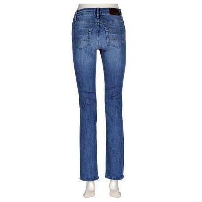 Boss Orange Jeans Lessunta Awake