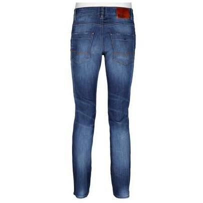Boss Orange Jeans Orange63 Denim