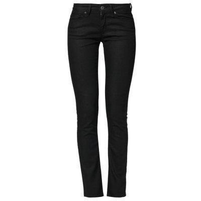 Boss Orange LESSUNTA 2 Jeans schwarz