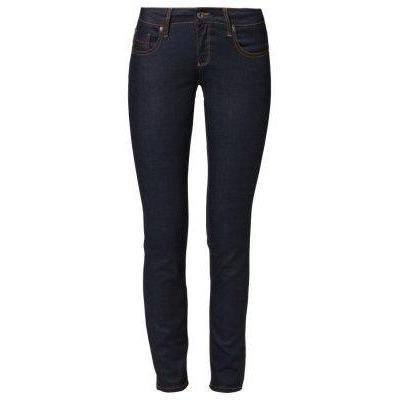 Boss Orange LUNJA 1 Jeans dark blau