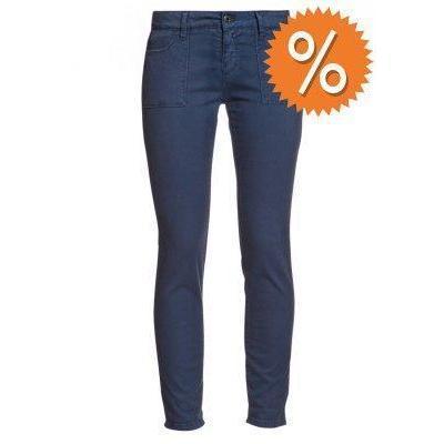 Boss Orange LUNJA Jeans blau