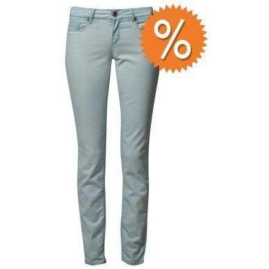 Boss Orange LUNJA Jeans blau
