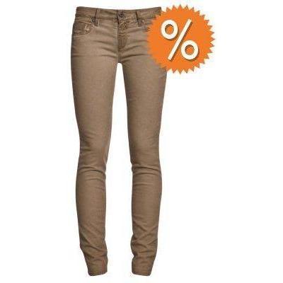 Boss Orange LUNJA Jeans brown