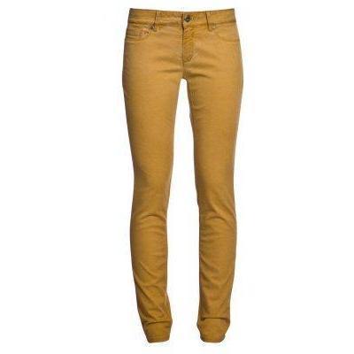Boss Orange LUNJA Jeans curry