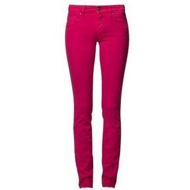Boss Orange LUNJA Jeans medium pink