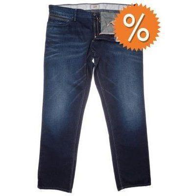 Boss Orange ORANGE 24 Jeans blau
