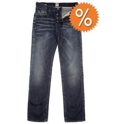 Boss Orange ORANGE 25 Hose denim