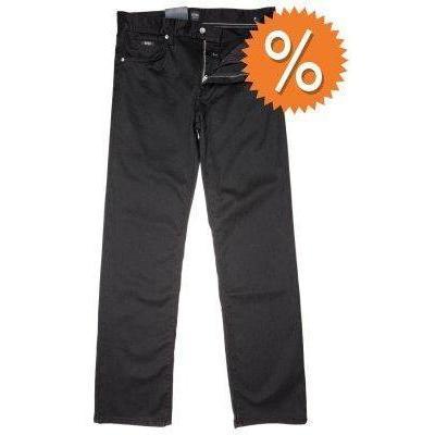 Boss schwarz KANSAS Jeans schwarz