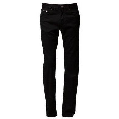 Boss schwarz MAINE Jeans schwarz