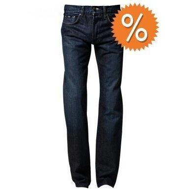 Boss schwarz SCOUT 1 Jeans denim midblue