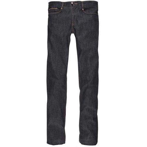 BOSS Selection Herren Jeans New York2