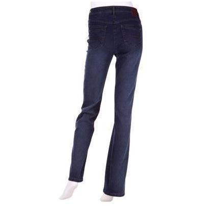 Brax 5-Pocket-Jeans Carola