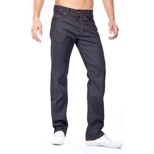 Brax Cadiz Jeans Straight Fit Onewash