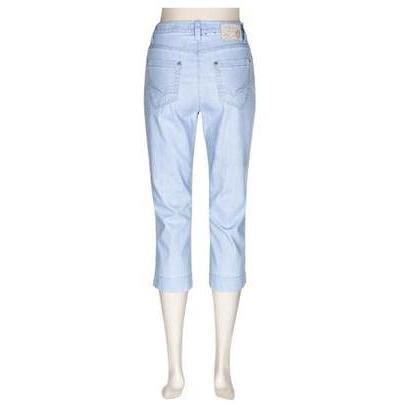 Brax Capri-Jeans Randa