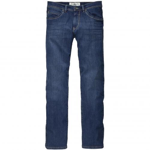 BRAX Damen Jeans Cadiz