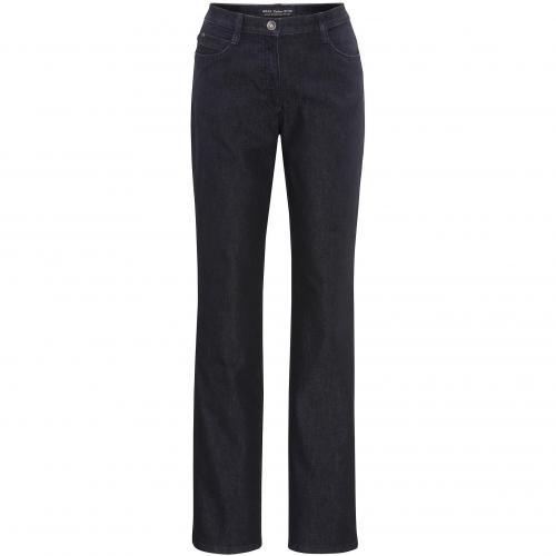 BRAX Damen Jeans Carola