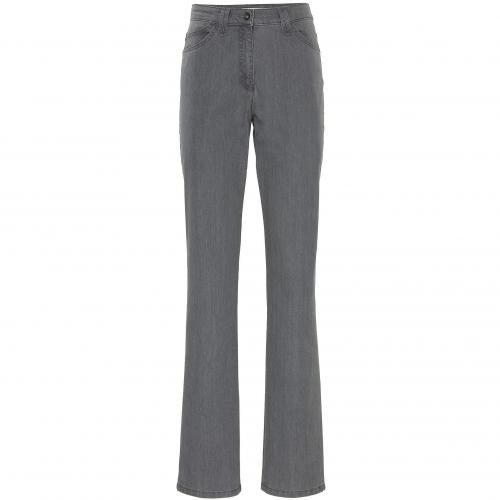 BRAX Damen Jeans Carola Sport