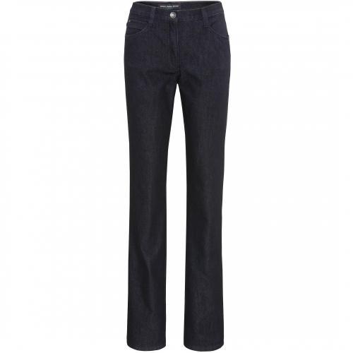 BRAX Damen Jeans Mary