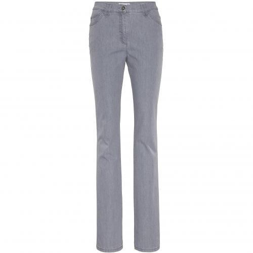 BRAX Damen Jeans Mary Sport