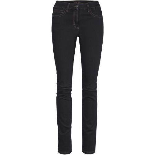 BRAX Damen Jeans Shakira