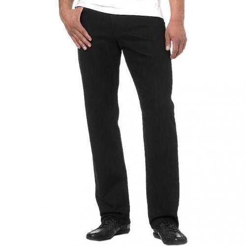 BRAX Herren Jeans Carlos