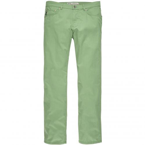 BRAX Herren Jeans Cooper