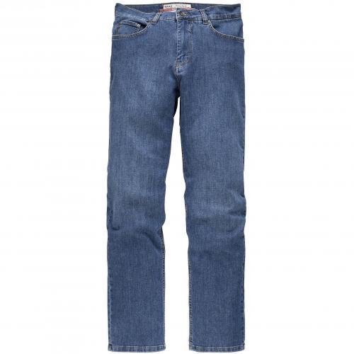 BRAX Herren Jeans Cooper Stone Blue