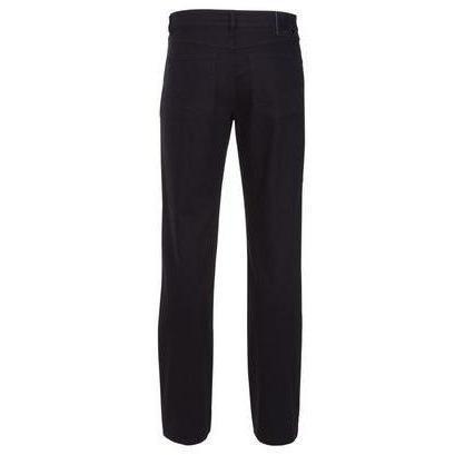 Brax Jeans Black