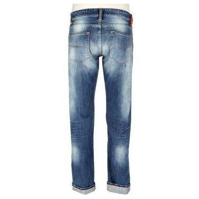 Brax Jeans Cadiz