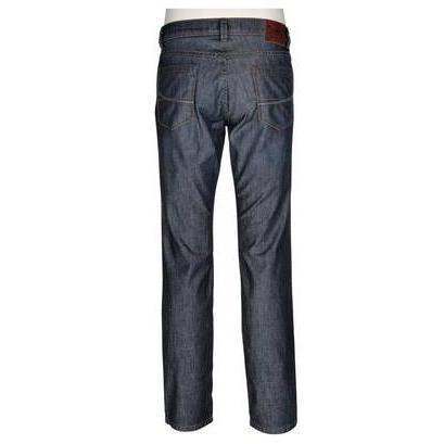 Brax Jeans Cadiz Blue Stone