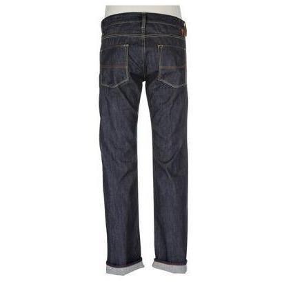 Brax Jeans Cadiz Dark Blue