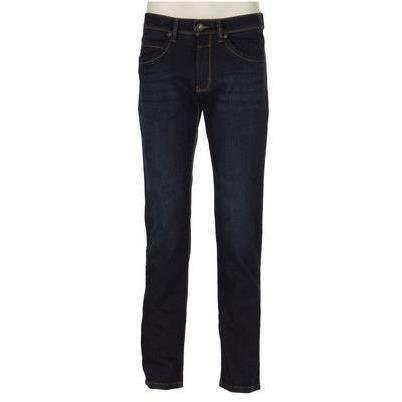 Brax Jeans Cadiz Dark Coated