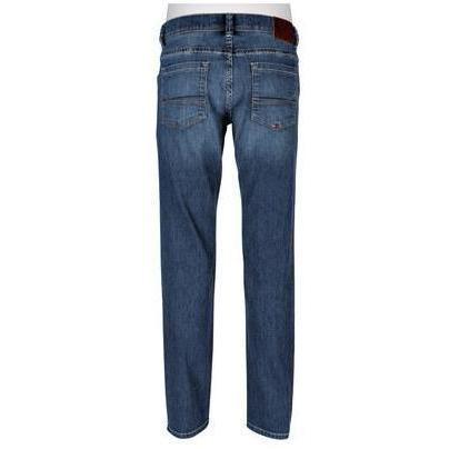 Brax Jeans Cadiz S
