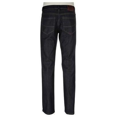 Brax Jeans Cadiz S Raw Blue