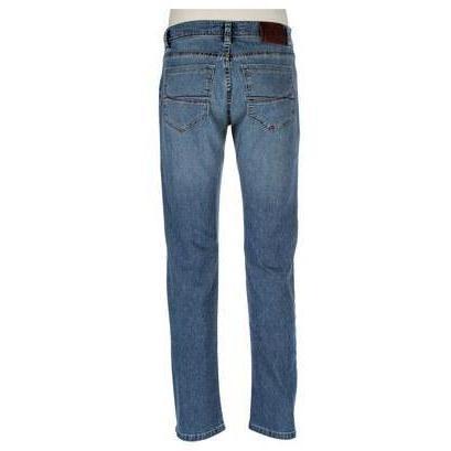 Brax Jeans Cadiz S Super Stone
