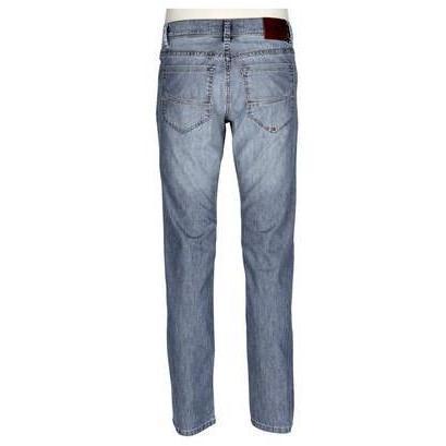 Brax Jeans Cadiz Super Stone Blue