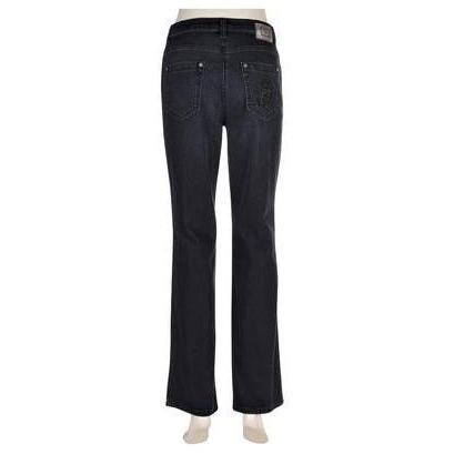 Brax Jeans Carola Blue