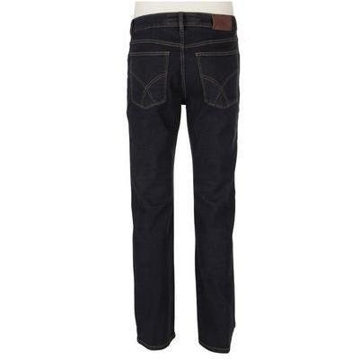 Brax Jeans Cooper Blauschwarz